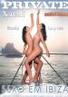 filme pornô Sexo em Ibiza mini capa