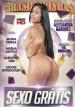 filme pornô Sexo Grátis mini capa
