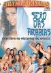 filme pornô Sexo Nas Arábias mini capa
