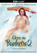 Porn Sexo no Banheiro 2 mini cover