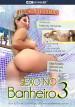 Porn Sexo no Banheiro 3 mini cover