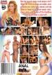 filme pornô Sexo no Salão 2006 mini capa