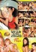 filme pornô Sexo no Salão 2001 mini capa