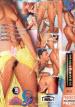 filme pornô Sexo no Salão 2000 mini capa