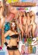 filme pornô Sexo no Salão 2003 Vol 2 mini capa