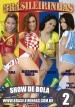 filme pornô Show de Bola 2 mini capa
