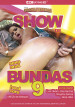 Porn Show de Bundas 9 mini cover