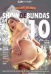 Porn Show de Bundas 10 mini cover