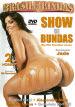 filme pornô Show De Bundas  mini capa