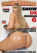 filme pornô Show de Bundas 6 mini capa