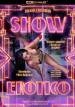 Porn Show Erótico mini cover