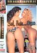 filme pornô Sol Praia Sexo mini capa