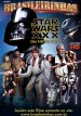 filme pornô Star Wars XXX mini capa