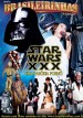 filme pornô Star Wars XXX mini capa