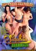 Porn Surubão Hardbrazil mini cover
