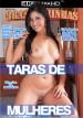 Porn Taras de Mulheres 4k mini cover