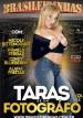 filme pornô Taras de Um Fotógrafo 2 mini capa