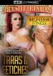 Porn Taras e Fetiches mini cover
