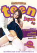 Porn Teen Japan 8 mini cover