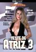 Porn Teste de Atriz 3 mini cover