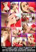 filme pornô Teste Para Atriz 2 4k mini capa