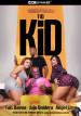 Porn Tio Kid mini cover