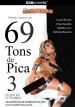 Porn 69 Tons de Pica 3 mini cover