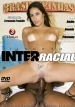 filme pornô Trepada Inter Racial mini capa