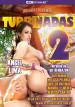 Porn Turbinadas 2 mini cover