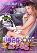Porn Uberxxx da Paty mini cover