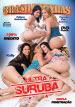 filme pornô Ultra Suruba mini capa