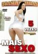 filme pornô 5 Vezes Mais Sexo mini capa