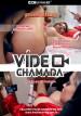 Porn Vídeo Chamada  mini cover