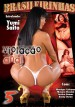 filme pornô Violação Anal 5 mini capa