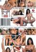filme pornô Violação Anal mini capa