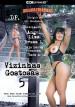 Porn Vizinhas Gostosas 5 mini cover