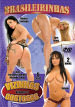 filme pornô Vizinhas Gostosas 3 mini capa