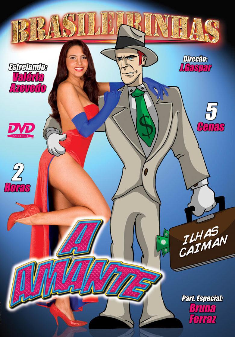 polnometrazhnie-super-porno-filmi