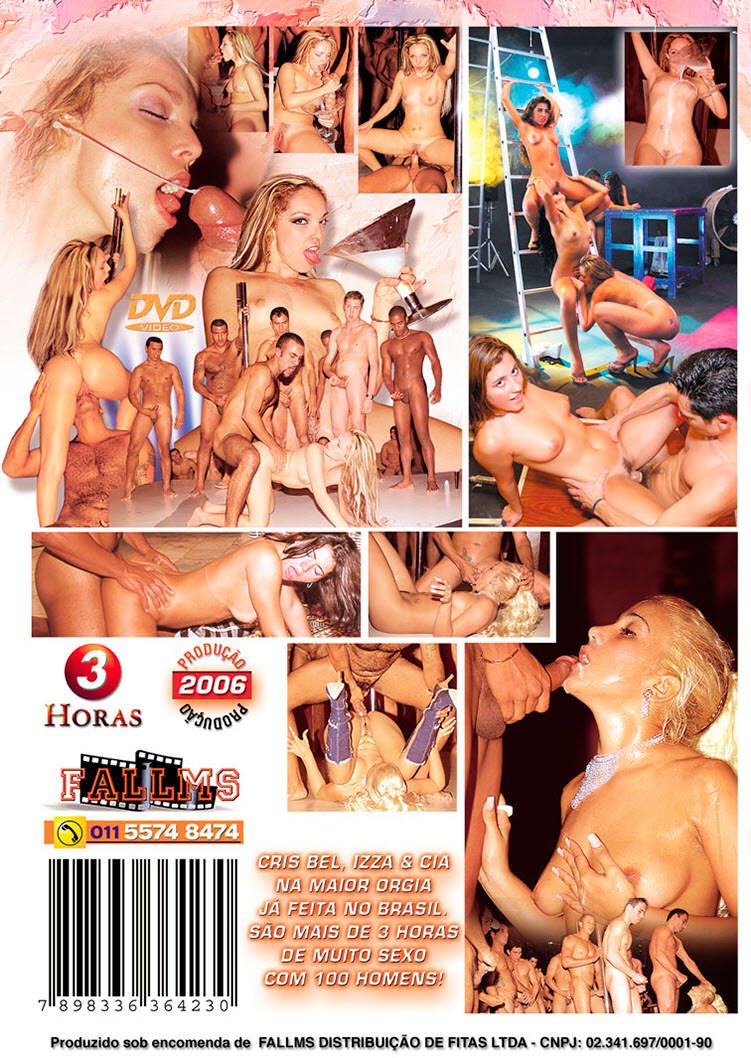 sexo no metro filme sexo brasileiro