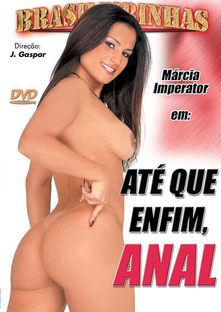 Anal Porno Filme