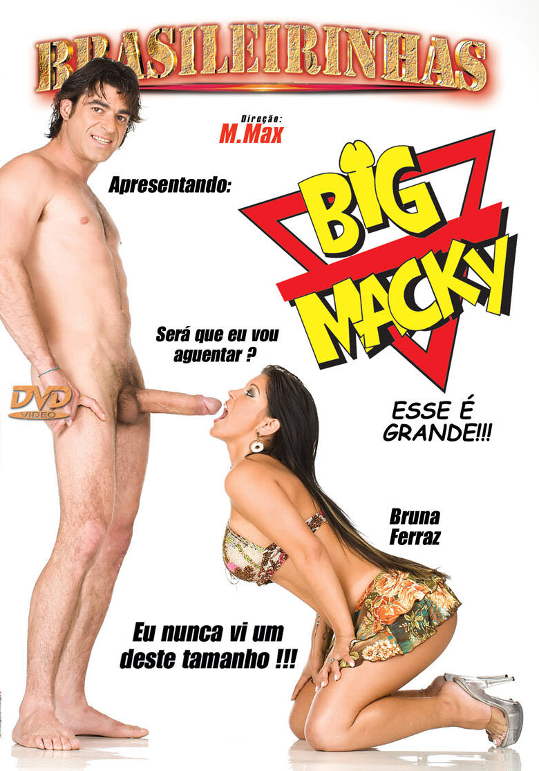 Other big macky ator porno join
