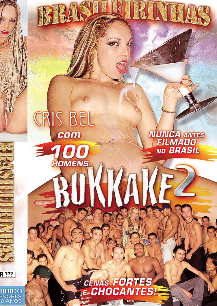 Bukkake Filme