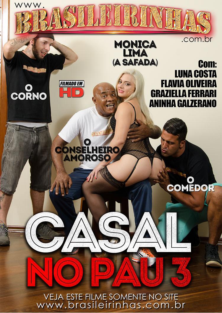 http://static1.brasileirinhas.com.br/Brasileirinhas/images/conteudo/filmes/original/Capa-do-filme-casal-no-pau-Frente-751.jpg