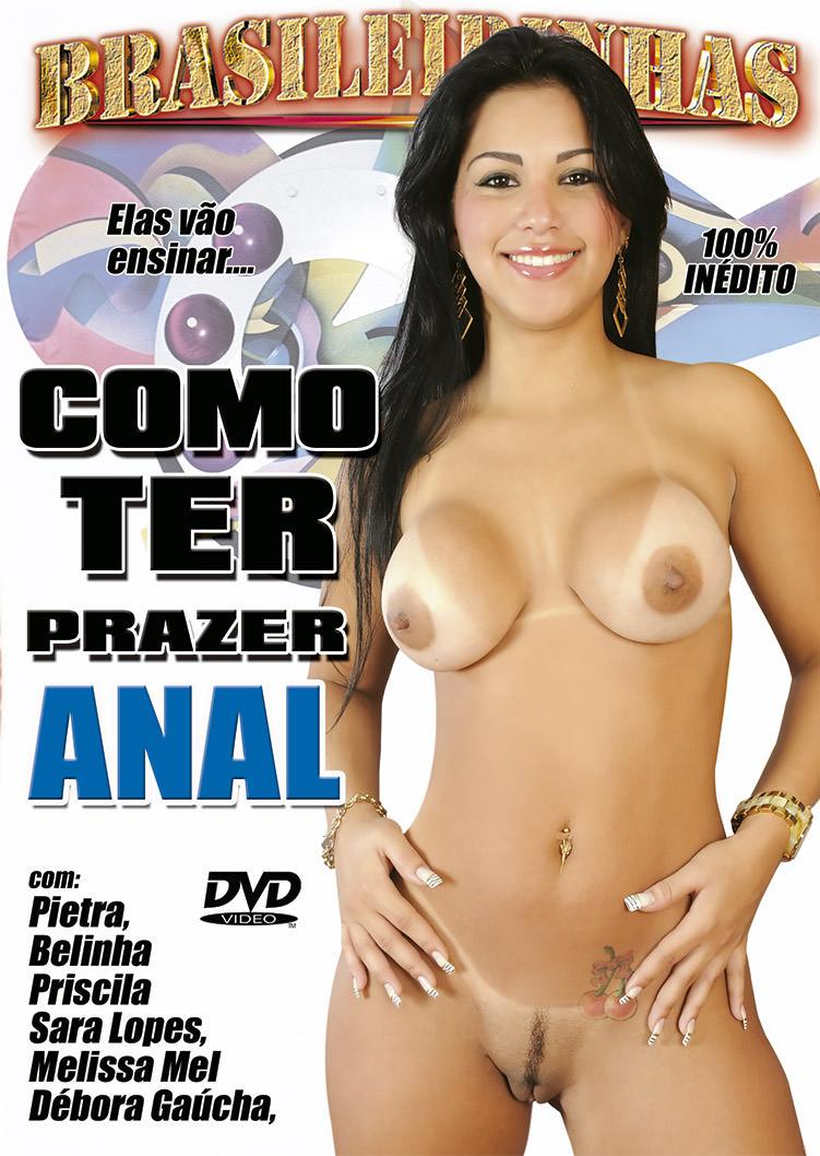 brasil anal pono portugues