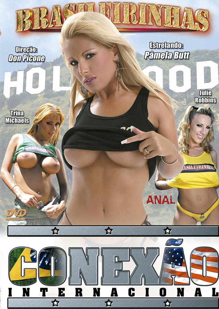 Filmes internacionais porno