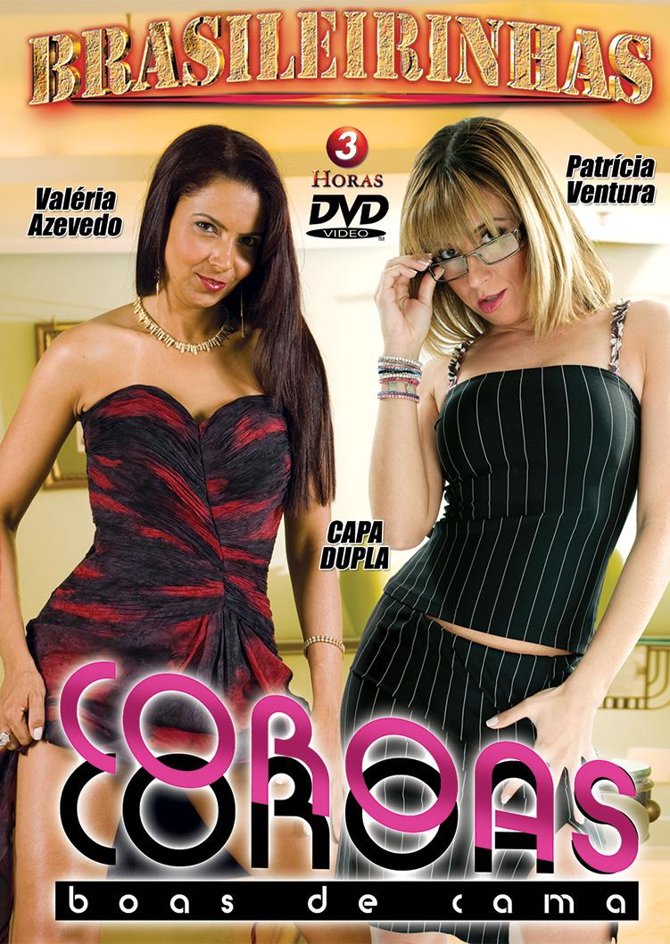 pt4cam filmes sexo coroas