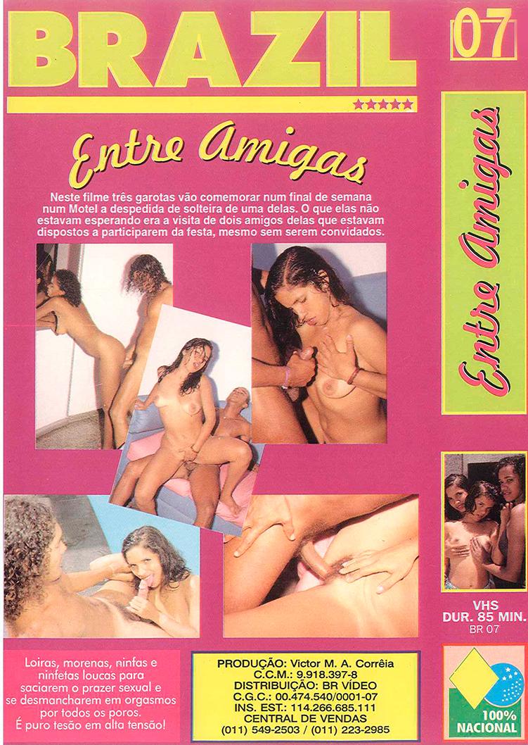 Pelicula Porno Gratis Un Grupo De Amigas amigas porno - free feet cum