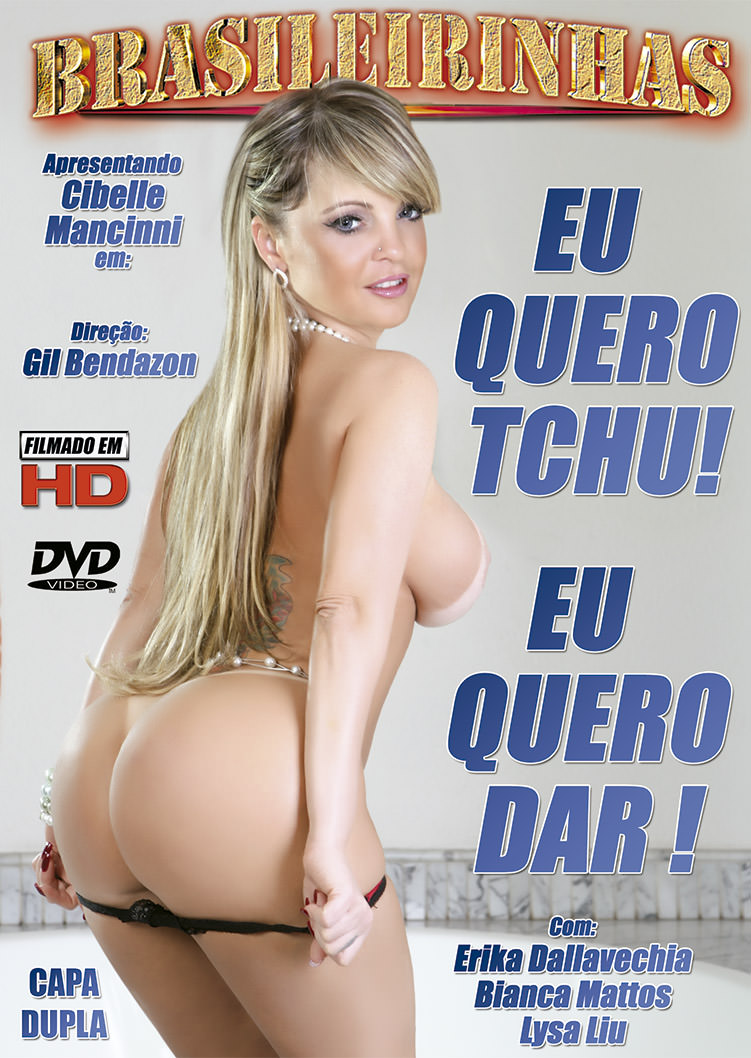 filme sexo completo conas boas