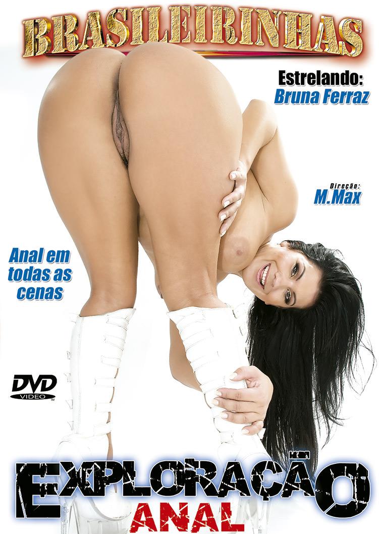 filme sexo anal gatas lindas