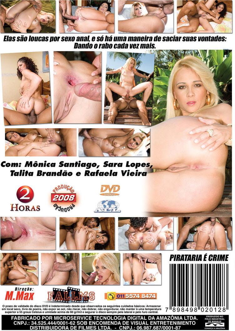 lebicas filme de sexo anal